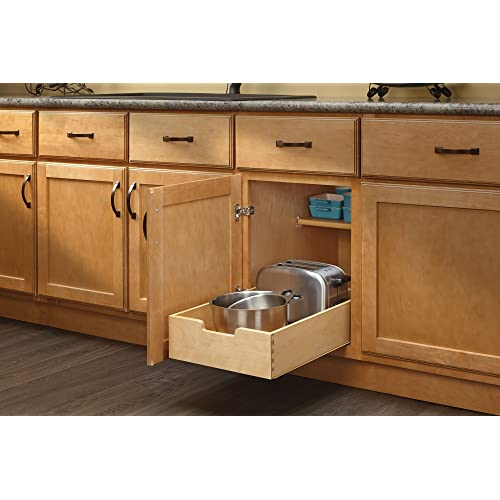 Cabinet Pullout Shelves: Amazon.com