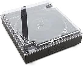 Decksaver Rane Twelve DJ Turntable Cover (DS-PC-RANE12)