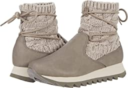 Alpine Pull-On Knit