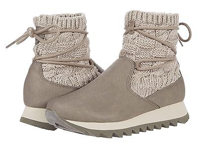 Merrell Alpine Pull-On Knit