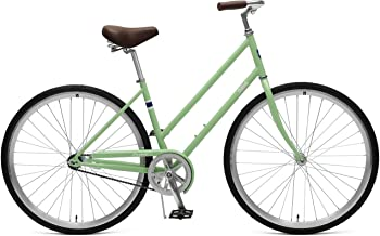 Best fuji cambridge bike Reviews