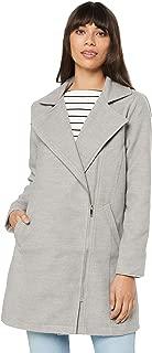 Sass Women's Essentials Winter Coat