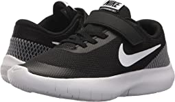 Boy s Nike Black Shoes + FREE SHIPPING  2029dfdec