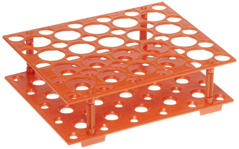 Ranking TOP3 Heathrow Scientific Ranking TOP16 HD24306 Orange Together C Polypropylene Snap