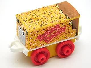 Thomas & Friends Sugar Daddy Toby MINIS Blind Bag Single Train 2018/3 # 288