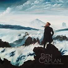 Best ben caplan - birds with broken wings Reviews