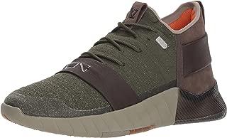 Under Armour Men's C1n Tr Lux Sneaker