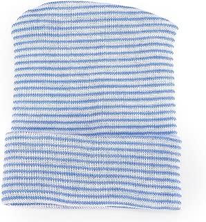 Oksale® Newborn Baby Girl Boy Cotton Soft Cute Strap Hospital Beanie Hat