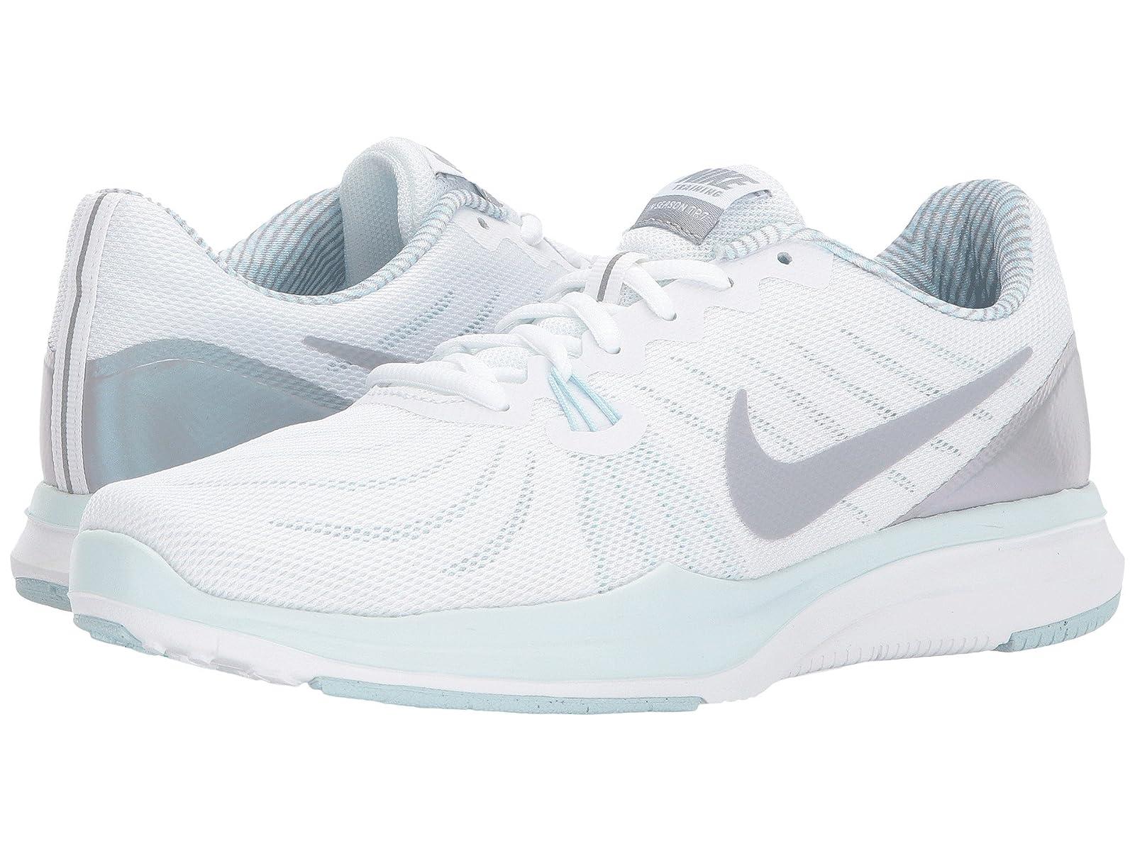 Man/Woman-Men's/Women's:Nike -Take In-Season 7 : Quotation -Take Man/Woman-Men's/Women's:Nike full advantage of materials 9b2fc6