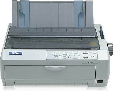 a3ae025014b08 Amazon.com: Epson - Dot Matrix Printers / Printers: Office Products
