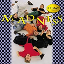 Best madness night boat to cairo Reviews