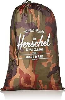 Herschel Laundry Bag
