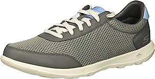 Women's Go Walk Lite Flare Sneaker