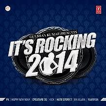 Its Rocking 2014 Hindi DVD Compilation (Bollywood/Cinema)