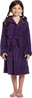Best personalized toddler robes Reviews