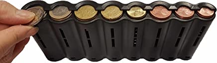 Amazon.es: dispensador monedas