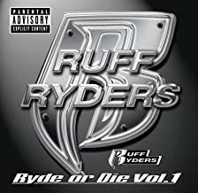 Best ruff ryders vol 1 Reviews