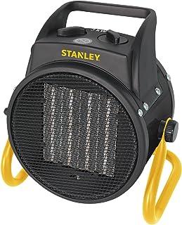 Stanley ST-23-240-E Calentador Eléctrico