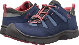 Keen Kids Hikeport WP (Little Kid/Big Kid)