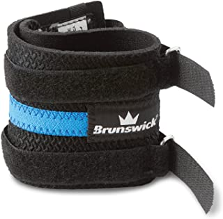 Brunswick Pro Wrist Support X大码