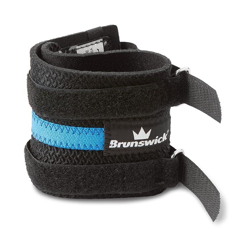 Brunswick Pro Wrist Support cxr5484421214019