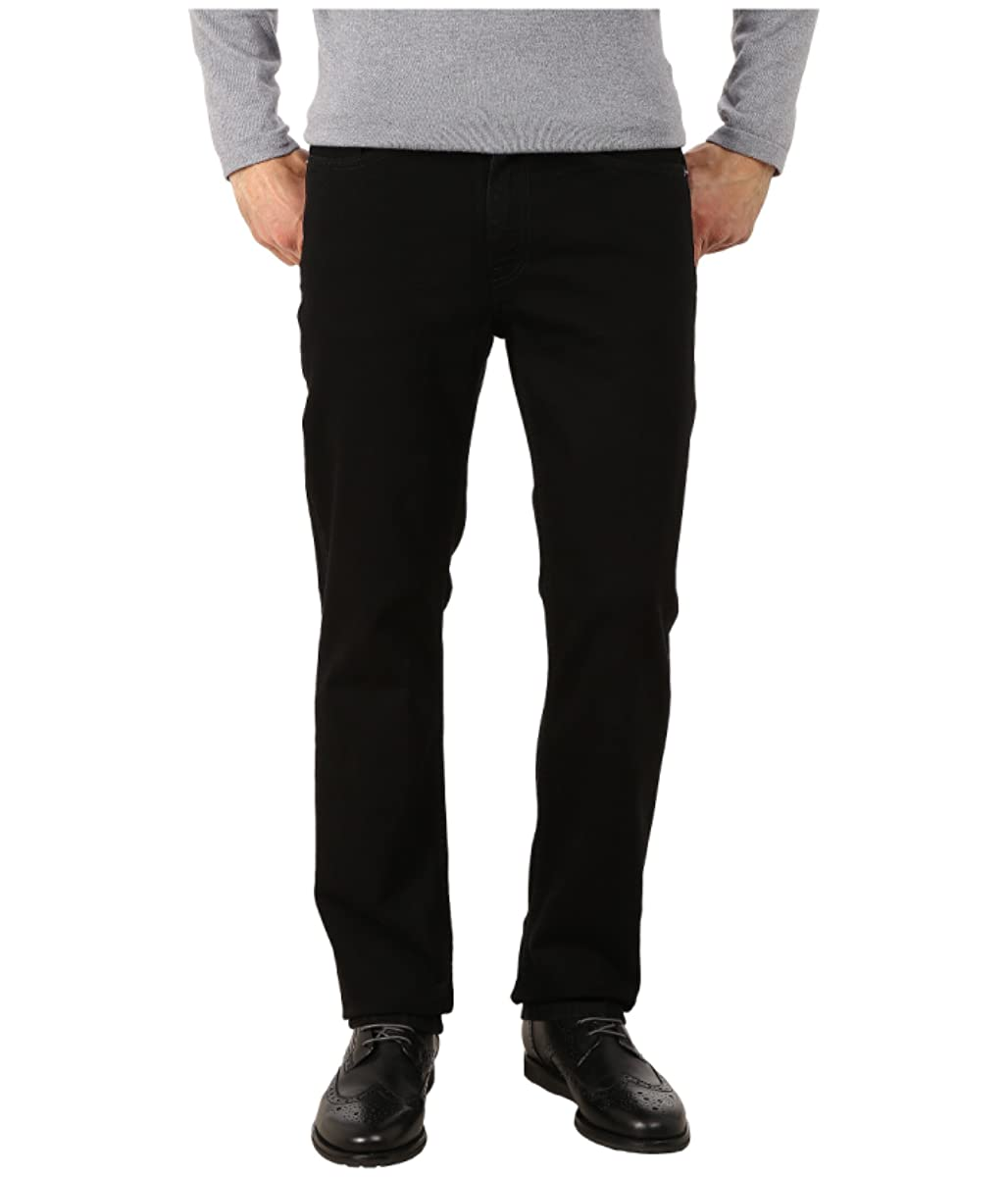 Levis® Mens 514™ Motion Straight (8612933872201)