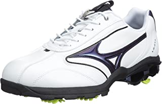 ◎MIZUNO(ミズノ)WAVE CADENCE Boa メンズゴルフシューズ 51GM187001