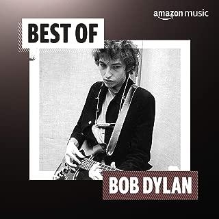 Best bob dylan waggon wheel Reviews