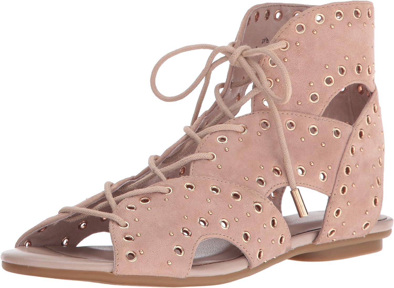 Joie Womens Fabienne Gladiator Sandal
