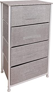 Best cube storage bed Reviews