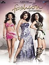 Best fashion hindi movie Reviews
