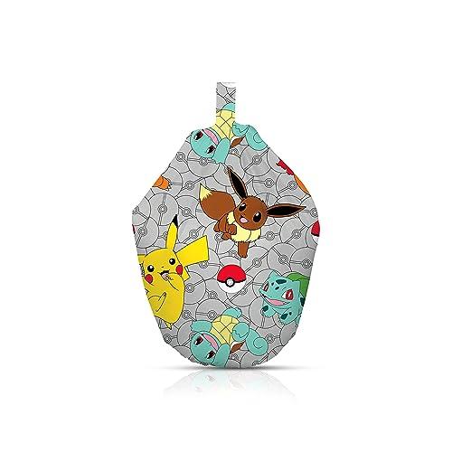 Pokemon Bedroom Accessories Amazon Co Uk