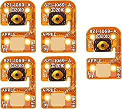 5 X Home Button Board Flex Cable for Ipod Touch 4 4th generation Replacement Part