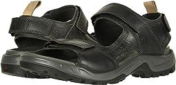Premium Offroad Sandal