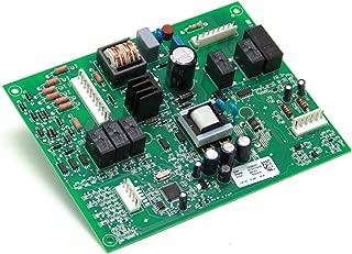Whirlpool W10310240 Control Board, HV