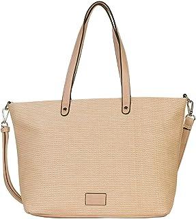 Tamaris Damen Shopper 30164 420 Größe: 1 EU