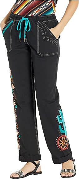Great Basin Pants