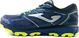 Mejor Joma Trail Hombre