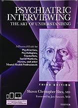 Best psychiatrist book online Reviews