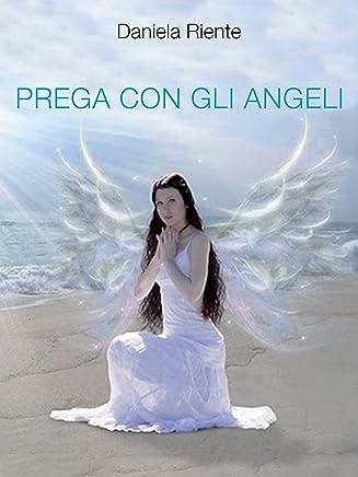 Prega con gli angeli