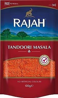 comprar comparacion Rajah 100G Tandoori Masala