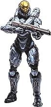 McFarlane Halo 5: Guardians Series 1 Spartan Kelly Action Figure