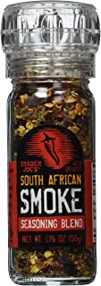 Best spice for rice south africa Reviews