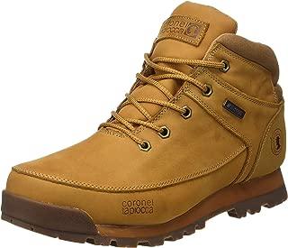 Amazon.es: Coronel Tapiocca: Zapatos y complementos