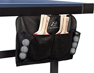EastPoint Sports 4-Player Paddle & Ball Set