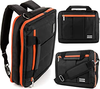 15.6 Inch Laptop Shoulder Bag Computer Bacpack Fit Acer,Asus,Gigabyte,LG,
