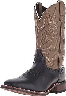 Men's Lodi Western Boot