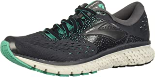 Brooks Women's Glycerin 16 Road Running Shoe Size: 8 B(M) US