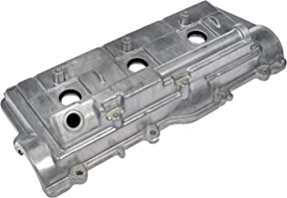 Dorman 264-977 Passenger Side Engine Valve Cover for Select Toyota Models