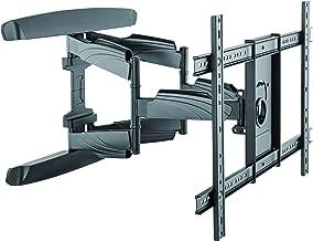 StarTech.com Full Motion TV Wall Mount - Steel - For 32